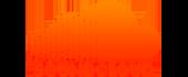 Logo soundcloud