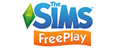 logo the sims free play