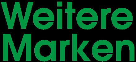 Logo Weitere Marken