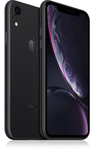 iphone xr mit vertrag telekom congstar mobileforyou. Black Bedroom Furniture Sets. Home Design Ideas