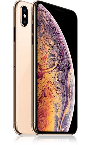 iphone xs 2018 mit vertrag telekom t mobile mobileforyou. Black Bedroom Furniture Sets. Home Design Ideas