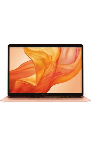 Apple MacBook Air (2018) mit Vertrag