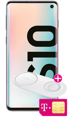 Samsung S10 | Telekom Business Bundle