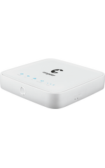 congstar Homespot Router