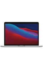 "Apple MacBook Pro 13"" (M1)"