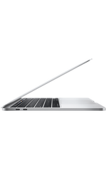 "Apple 13"" MacBook Pro (2020)"
