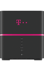 Telekom Telekom Speedbox