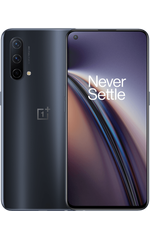 OnePlus Nord CE (5G)