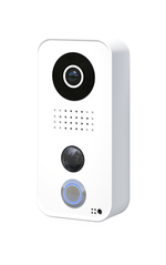 Doorbird Video Door Station D101