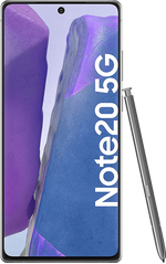 Samsung Galaxy Note20 5G