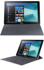 Samsung Galaxy Book LTE