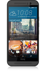 HTC One M9 Prime