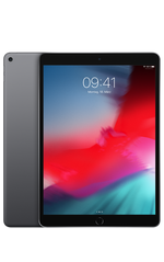 Apple iPad Air 10,5 (2019)