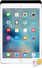 Apple iPad Air 2 LTE Telekom Aktion