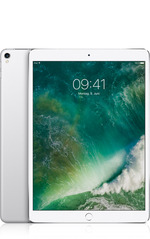 Apple iPad Pro 10,5 (2017)