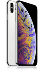 Apple iPhone Xs | Telekom Vertrag | Deal