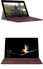 Microsoft Surface Go (2018)