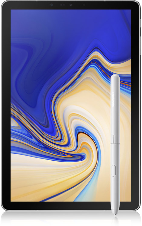samsung galaxy tab s4 lte mit vertrag telekom data comfort. Black Bedroom Furniture Sets. Home Design Ideas