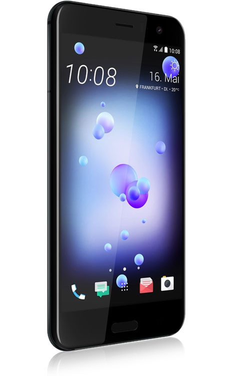 htc u11 mit vertrag d1 telekom congstar. Black Bedroom Furniture Sets. Home Design Ideas