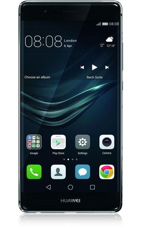 huawei p9 mit d1 vertrag telekom congstar. Black Bedroom Furniture Sets. Home Design Ideas