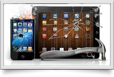 Handy und Tablet Wertgarantie